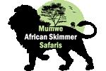 Mumwe African Skimmer Safaris
